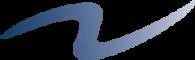 V-ELIN logo